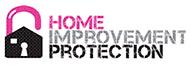 Home Improvement Protection Logo