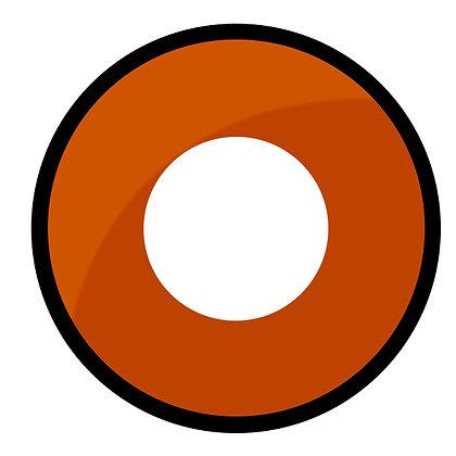 Orange Manson
