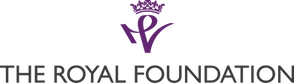 rf-simple-logo-centred-primary-rgb.png