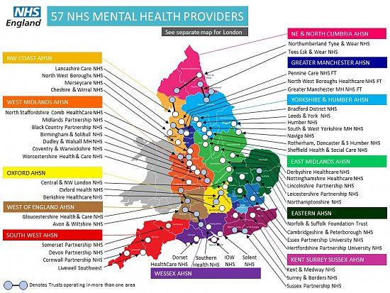 MENTAL_HEALTH_TRUST_MAP_v4.jpg