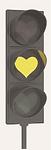 3d-render-heart-traffic-lights-260nw-686