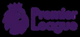premier-league-logo-png-transparent.png