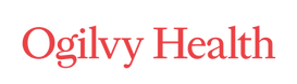 O19_Ogilvy-Health-Logo13.png