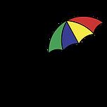 legal-general-logo-png-transparent.png