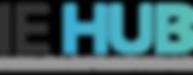 IE Hub Logo Final.png