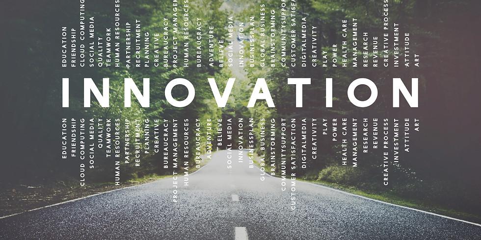 EDU Innovation Conference