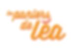 Logo Les panies de lea.png