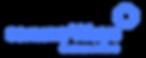 LOGOS-SMWAYS-02 (1).png
