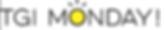 Logo TGI Monday.png