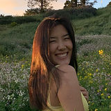 JessicaJi_edited.jpg
