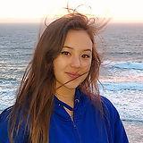 VictoriaBrendel_edited.jpg