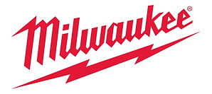 milwaukee logo.jpg