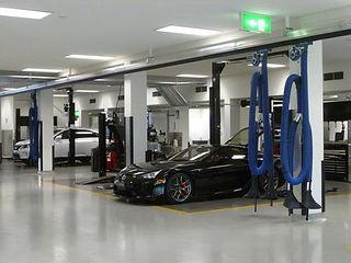 Lexus+SA.jpg