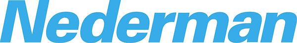 Nederman logo.jpg