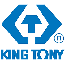 logo king tony.png