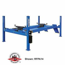 RFPA14