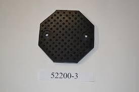 52200-3.jpg