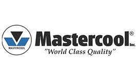 jdl-refrigeration-mastercool-logo.png