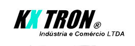 kxtron logo.jpg
