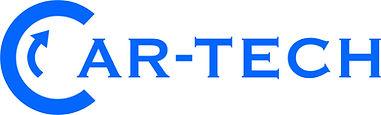 Logo cartech.jpg