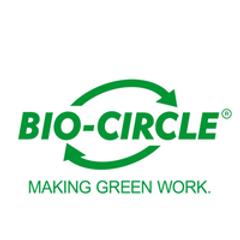 bio circle logo.png
