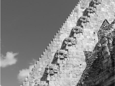 El Templo del Adivino