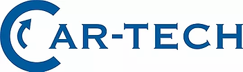 Logo cartech.webp
