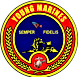 Capital Area Young Marines of Austin, TX