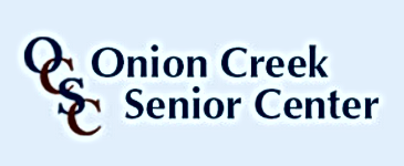 Onion Creek Senior Center.PNG