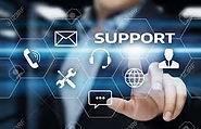 services techniques.jpg