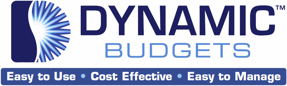 dynamicbudgets