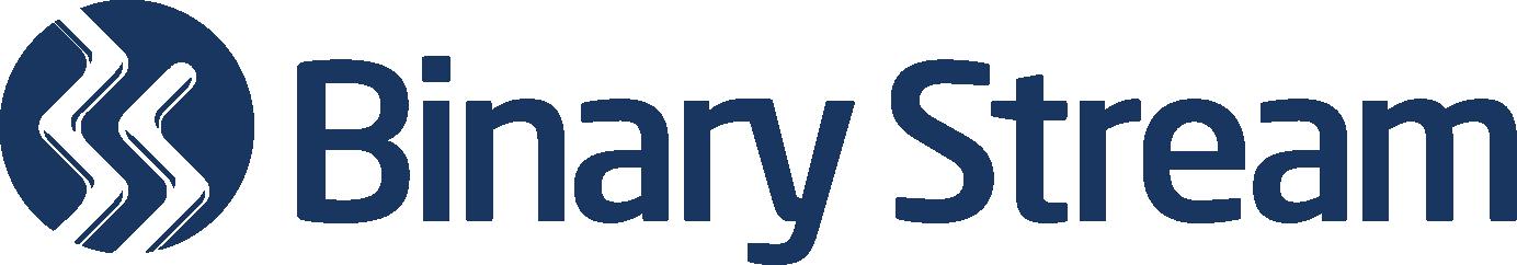 BS_Logo_RGB