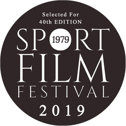 40° SFF 2019 Selected