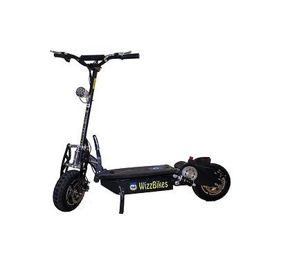 Scooter-seatless.jpg