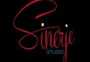 Sinerje Studio's Show Review