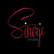 Sinerje Studio's Show Review