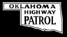Oklahoma Highway Patrol, Above and Beyond.