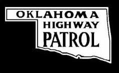 Oklahoma Highway Patrol, Above and Beyond.