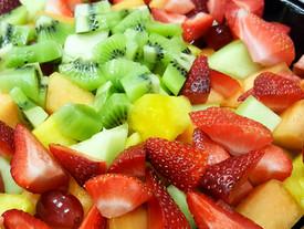 Fruit%2520salad_edited_edited.jpg