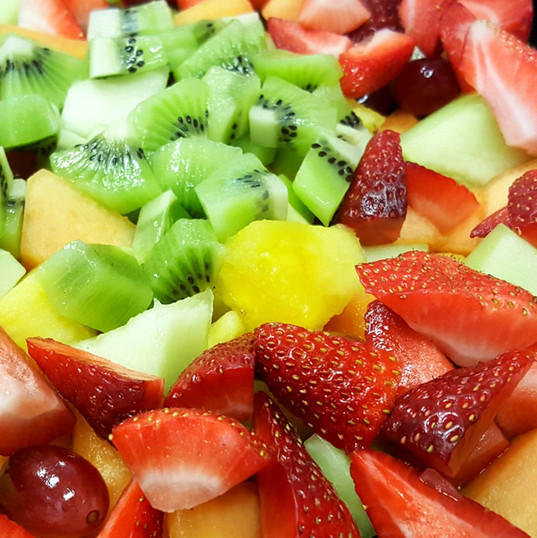 Fruit%2520salad_edited_edited.jpg