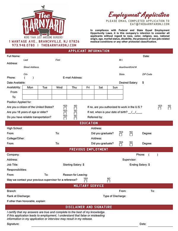 Employment Application Barnyard.jpg