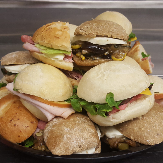 Mini Sandwich Platter.jpg