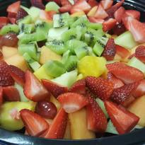 Fruit salad.jpg