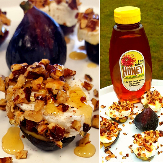 HONEY AND FIGS.jpg