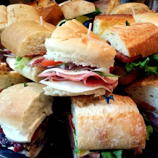 sandwich%20platter%202_edited.jpg