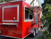 red trailer.jpg