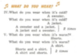 учебник верещагиной3 класс. Try and read the  new words. 3 класс. Рисунок. Урок 37, упр 4