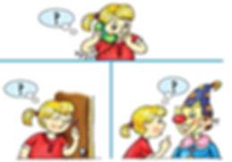 аудиозапись урок 5английский верещагина притыкина 1 класс упражнение 3