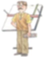 Верещагина Притыкина 3 класс урок 1, упр 3 Say what are they