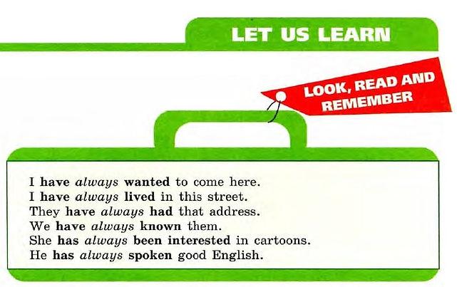 учебник по английскому языку 5 класс верещагина афанасьева 1 часть